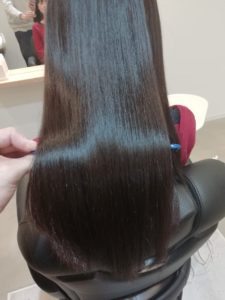 髪質改善ヘアエステをする前に知っておきたい事【ツヤ...